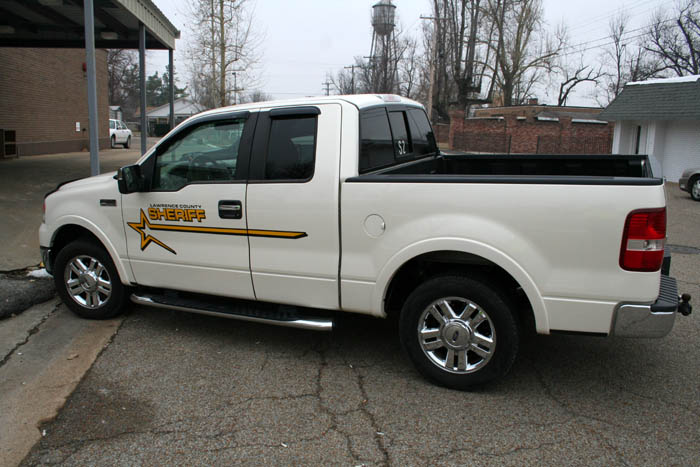 truck-lcso