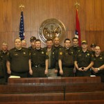 lcso-reserves