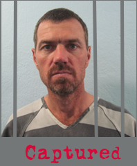 cagle-most-wanted-arrested