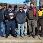 lcso-dive-recovery-team-2012