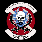 lcso-dive-team-header